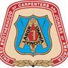 Carpenters Local Union 322