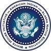 White House Initiative on American Indian and Alaska Native Education