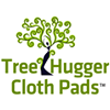 Tree Hugger Cloth Pads thumb