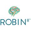Robin8