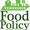 Tennessee Food Policy Council