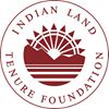 Indian Land Tenure Foundation