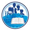 Messianic Jewish Family Bible Society thumb