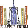 Big Apple Edibles, Inc.