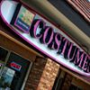Theatrical Costumes, Etc. and Trendy Boutique
