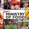 Jamie's Ministry of Food, Leeds