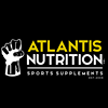 Atlantis Nutrition Inc.