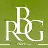 Reynolds, Bone & Griesbeck PLC