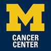 University of Michigan Rogel Cancer Center