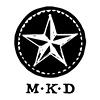 Mark Kintzel Design