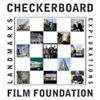 Checkerboard Films