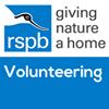 RSPB Volunteering