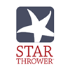 Star Thrower Distribution