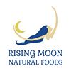 Rising Moon Natural Foods