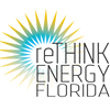 ReThink Energy Florida