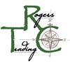 Rogers Trading Company