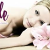 Jule Beauty&Therapy Ashbourne