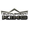 Supplement King Ontario West