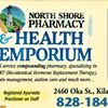 Northshore Pharmacy