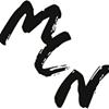 Mendocino Community Network
