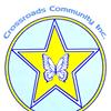 Crossroads Community, Inc.