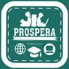 Prospera Education Hub