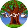 TimberNook Miami