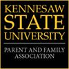 Kennesaw State University Parent and Family Association