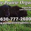 Pure Prairie Organics