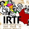 IRTF - The InterReligious Task Force on Central America