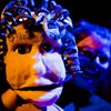 San Diego Guild of Puppetry