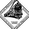 Train Printing Company
