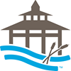 North Aurora River District Alliance (NOARDA)