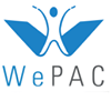 West Philadelphia Alliance for Children (WePAC)