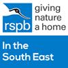 RSPB South East
