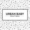Urban Baby Boutique