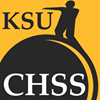 Kennesaw State University College of Humanities and Social Sciences