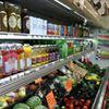 Health Food Corner