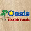 Oasis Health Foods