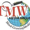 TMW MEDIA Group, Inc
