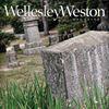 WellesleyWeston Magazine