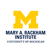 Mary A. Rackham Institute