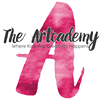 The Artcademy