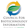 The Council for Biotechnology Information