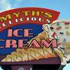 Smyth's Ice Cream