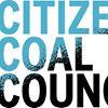Citizens Coal Council