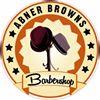 Abner Browns Barbershop