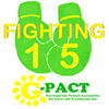G-PACT (Gastroparesis Patient Association for Cures and Treatments, Inc)
