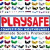 Playsafe Mouthguards