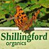 Shillingford Organics